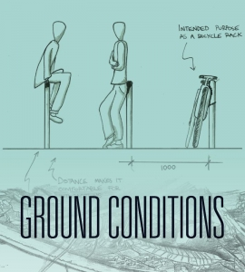 Ground Conditions Project