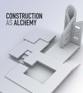 Construction as Alchemy