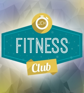 JCH Fitness Club